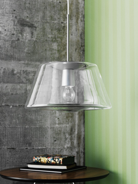 Holmegaard(ホルムガード)インテリア照明 ONE