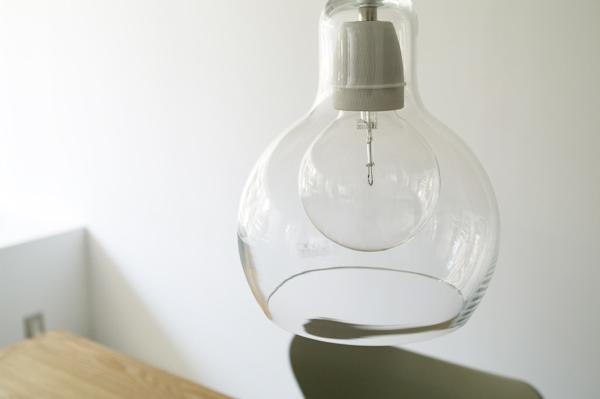 &Tradition bulb mega bulb:アンドトラディション バルブ