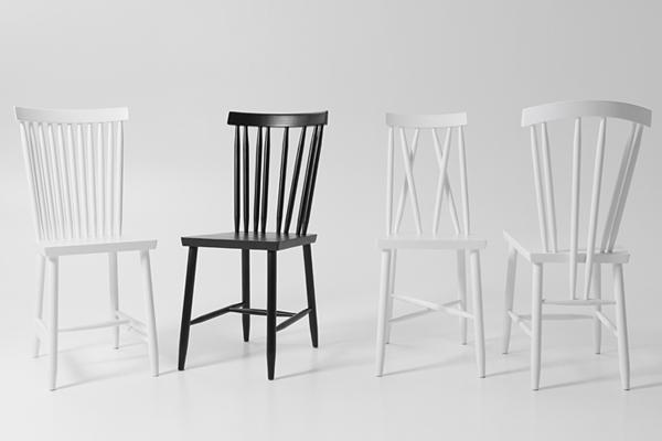 Design house stockholm family chair デザインハウスストックホルム ファミリーチェア