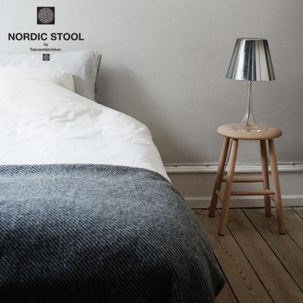 NORDIC STOOL ノルディック スツール 北欧スツール