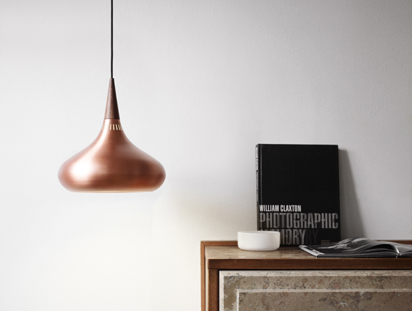 Orient Pendantlamp オリエント ペンダントランプ
