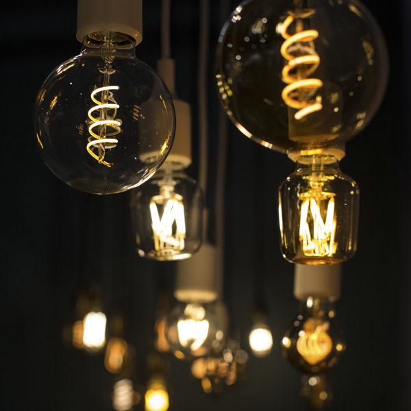 WATTNOTT A60 LED電球 ワットノット From PLUMEN