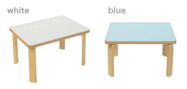 SDI fantasia CAROTA table カロタテーブル