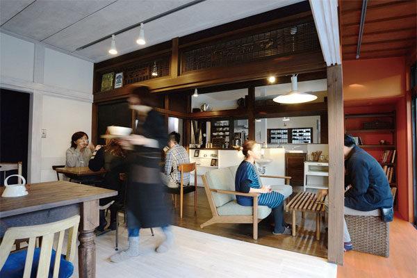 cafe2345