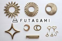 FUTAGAMI:フタガミ