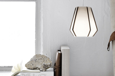 lightyears pendant lamp lullaby