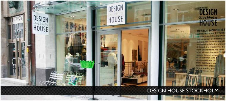 北欧デザイン Design house stockholm(デザインハウスストックホルム)
