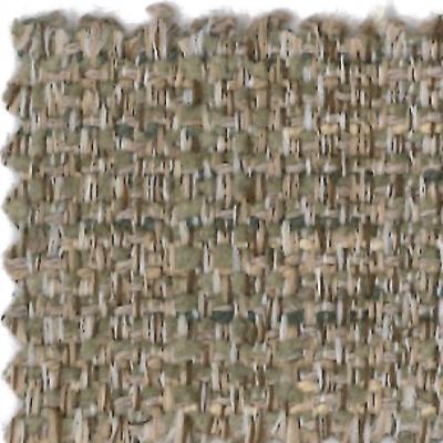 arne vodder no.165 paddle sofa