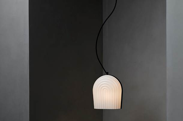 LE KLINT ARC PENDANT LAMPレ・クリント アーク ペンダントランプ