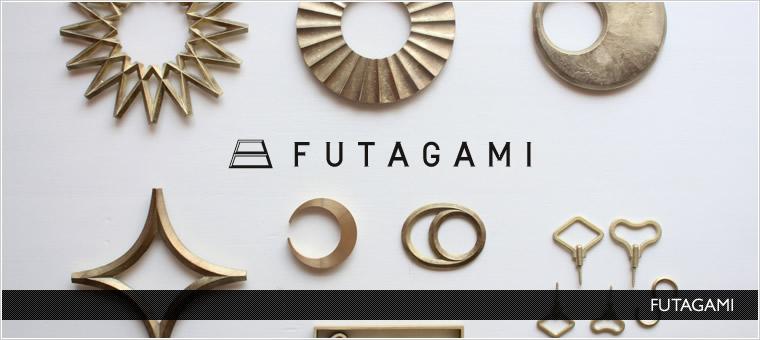 FUTAGAMI(フタガミ)