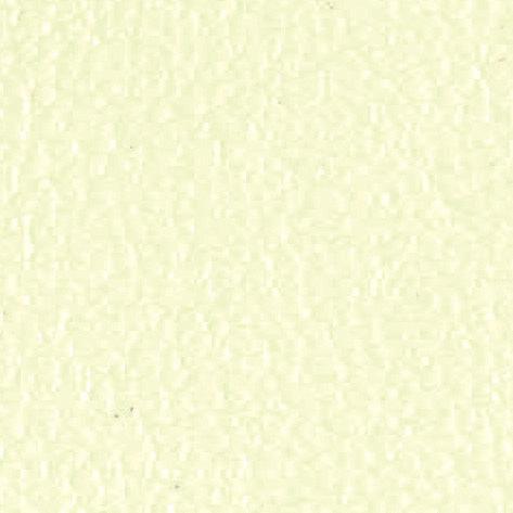 ホワイトレザー